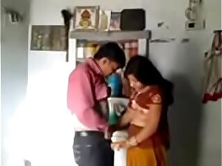 New Couple Fucks Hardcore He Was Ready She Can not Take It