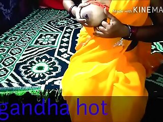 hot mature indian desi aunty awesome blowjob 13