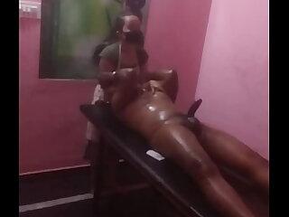 Desi massage 20