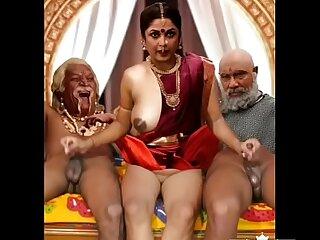 Bollywood porn 57