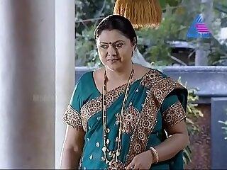 malayalam serial actress Chitra Shenoy71