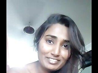 swathi self vid4