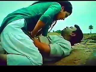 Joya Ahsan Hot Video just about Rajkahini (জয়া আহসানের সুপার হট ভিডিও) - 2
